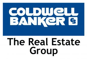 2017 Coldwell Banker Logo