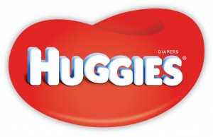 Huggies_Logo_Global_PMS_1