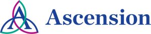 Ascensioin logo.