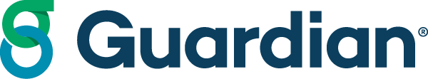 Guardian Logo.