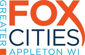 Greater Fox Cities Logo.